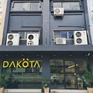 หน้าร้าน Dakota Cafe & Co-working Space