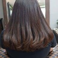 Mon Professional Hair