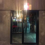 80's Bar & Bistro พุทธบูชา36