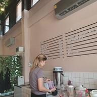 You Choose Boba & Café