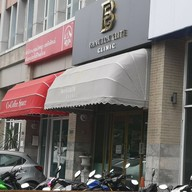 Bangkok Elite Clinic BTS วงเวียงใหญ่
