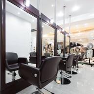 Niche Salon Bangkok