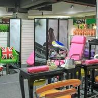 หน้าร้าน YBB by YOKATTA สีลม