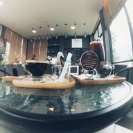 270 Coffee Restaurant and Resort