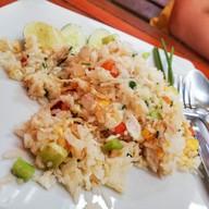 เมนูของร้าน ร้านละมุน (อาหารไทย อาหารนานาชาติ) ยะลา