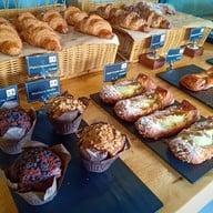 เมนูของร้าน Zurich Bread Factory And Cafe Kathu Phuket
