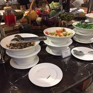 เมนูของร้าน FOGO Churrascaria & Steakhouse Soi 29 Sukhumvit Road