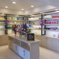 Dr.Saroj s Herbal products Co.,Ltd