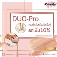 MadameNail101