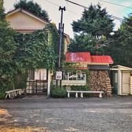 Cafe Morihiko