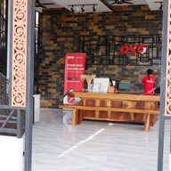 Baan Noppadol HuaHin Loft Resort