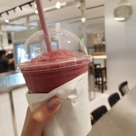 Mad About Juice centralwOrld