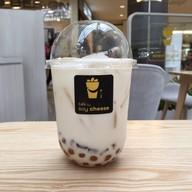 Say Cheese Milk Café (เซย์ ชีส มิลค์ คาเฟ่) เกทเวย์ แอท บางซื่อ ชั้น4