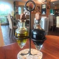 เมนูของร้าน Pinocchio Italian Restaurant