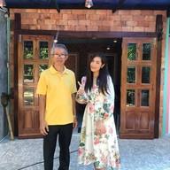 Sun Smile Cafe & Homestay