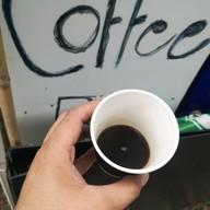 ร้านกาแฟต้มตุ๋น
