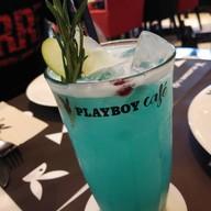 Playboy Cafe Central Festival Eastville