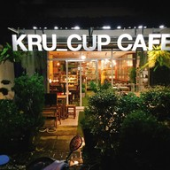 Kru_Cup Cafe' Betong