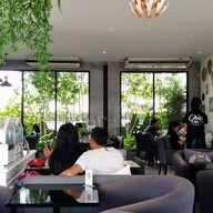 Chic Cafe
