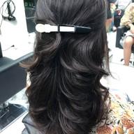 ร้านทำผมIntrend hair design อยุธยาซิตี้ปาร์ค