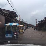 ชุมชนเมืองเก่าลันตา (Lanta Old Town)