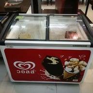 เมนูของร้าน Gangnam Korean BBQ Buffet
