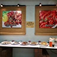 บรรยากาศ Gangnam Korean BBQ Buffet