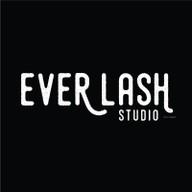 Ever Lash Studio เอกมัย - ทองหล่อ