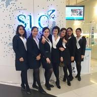 SLC Siam Laser Clinic ฟิวเจอร์พาร์ค รังสิต