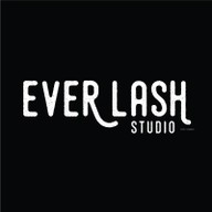 Ever Lash Studio อโศก