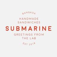 Submarine Bangkok