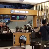 OSAKA Milk Tea The Emporium (4th floor)