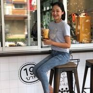 Kiko Cha ท่าใหม่ จันทบุรี