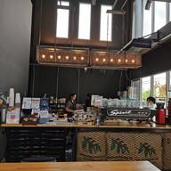 Class Cafe' บุรีรัมย์