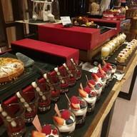 เมนูของร้าน Brasserie Europa โรงแรมสยามเคมปินสกี้