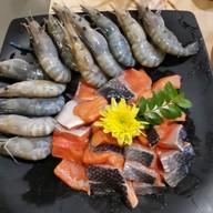 KAIKATSU Japanese Restaurant