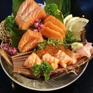 Chu-toa Sushi House 1