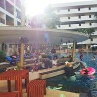 Deevana Plaza Phuket-Patong