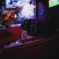 เมนูของร้าน Comics Cafe & bar