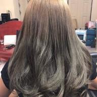 Beauty Queen Hair Salon