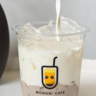 Mongni Cafe' ในเมือง ขอนแก่น
