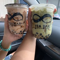Infinity Tea Bar (อินฟินิตี ที บาร์)
