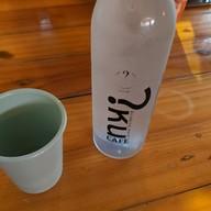 เมนูของร้าน Nhai Cafe