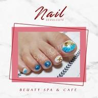 Seoul Cute Beauty Spa & Cafe