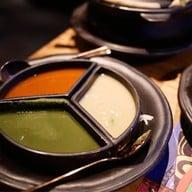 Charcoal Tandoor Grill