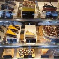 เมนูของร้าน piece of cakes bywitta ชัยนาท