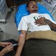 M Med Clinic Phisanulok เอ็มเมดคลินิกพิษณุโลก พิษณุโลก