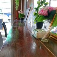 ร้านละมุน (อาหารไทย อาหารนานาชาติ) ยะลา