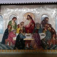 โบสถ์เซนต์ยอเซฟ
