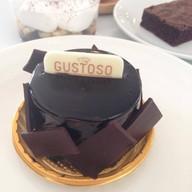 เมนูของร้าน Gustoso dessert and pastries ขอนแก่น